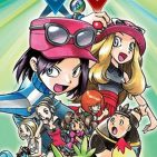 pokemon-xy-vol-1