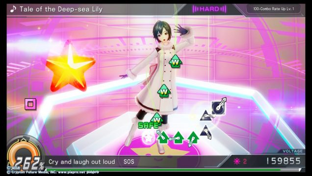 project-diva-x-analisis-04