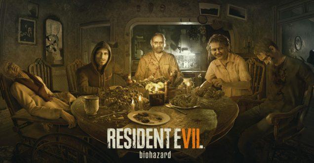 resident-evil-vii-baker