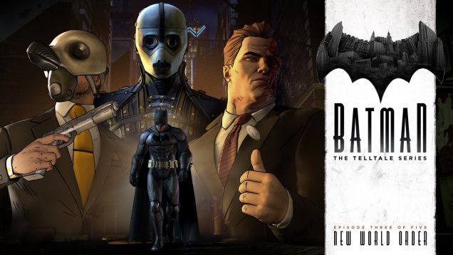 batman-telltale-episodio-3