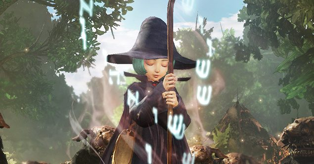 berserk-warriors-schierke-hechizo