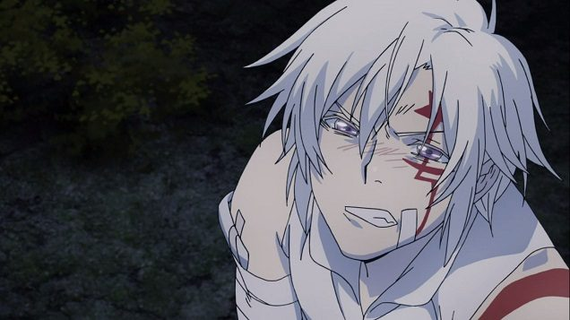 D.Gray-man: HALLOW-cap12-01
