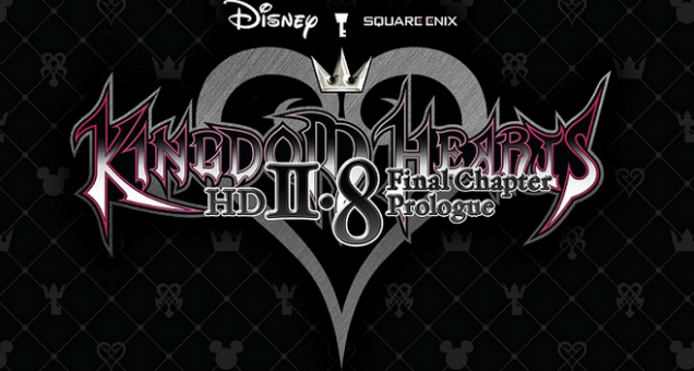 kingdom-hearts-2-8-hd-final-chapter-prologue