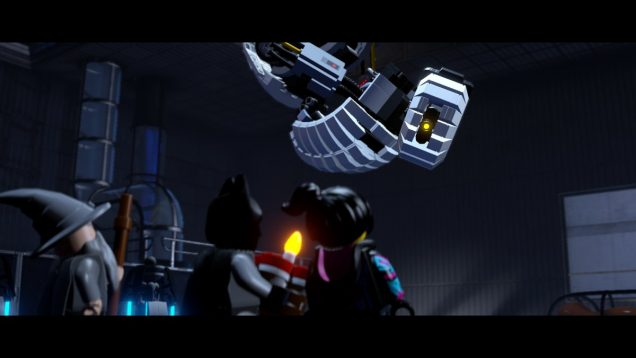 lego-dimensions-analisis-01