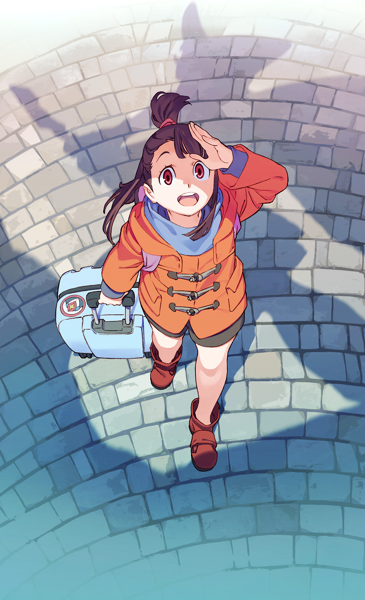 little-witch-academia-enero-2017