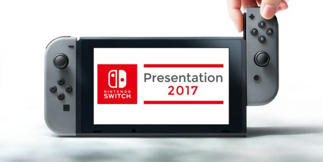 nintendo-switch-direct-13-january-2017