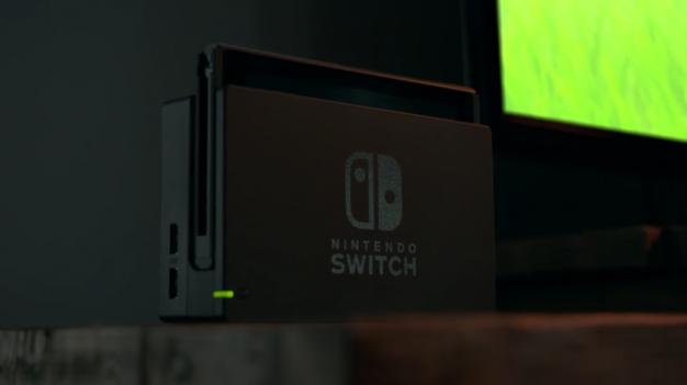 nintendo-switch-primera-imagen-oficial