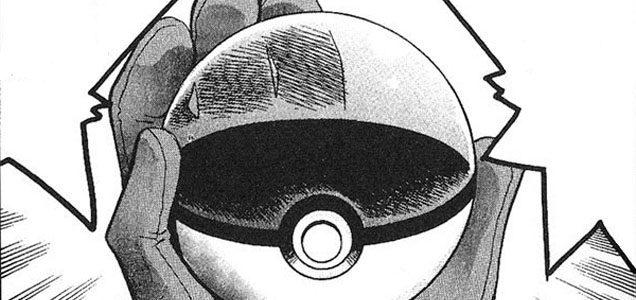 pokemon-oro-plata-y-cristal-3-v