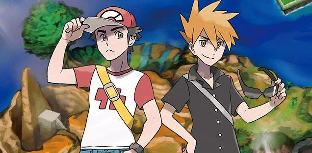 pokemon-sol-luna-rojo-azul-octubre