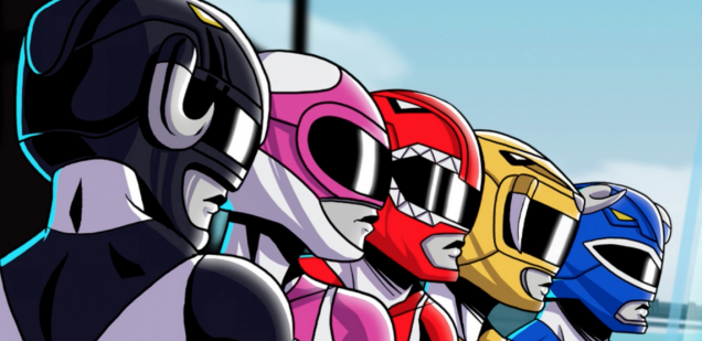 power-ranger-mega-battle-team