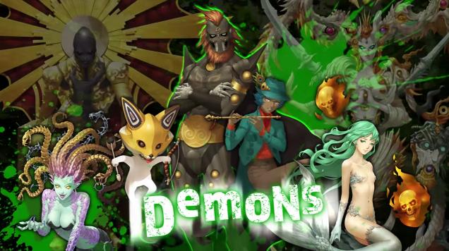 shin-megami-tensei-iv-apocalypse-demonios