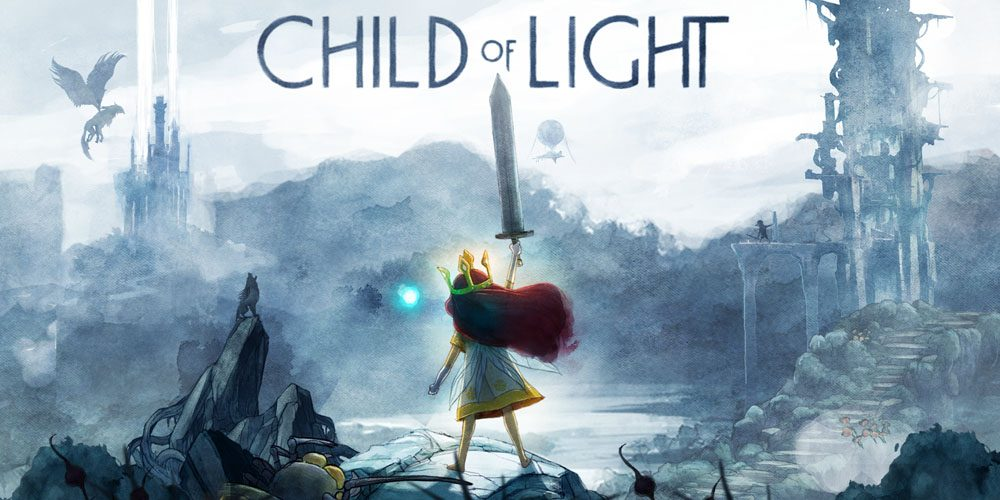 Favourite RPG - Page 6 Child-of-light-header-1000x500