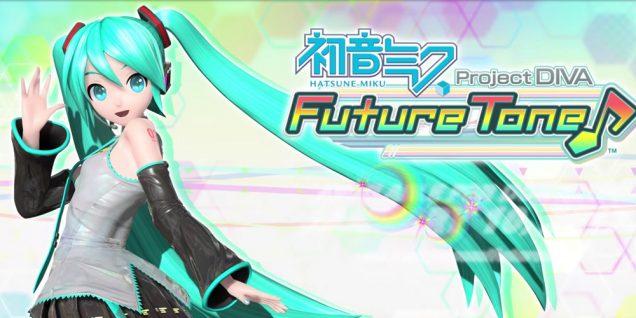 hatsune-miku-project-diva-future-tone-anuncio-europa