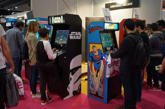 madrid-gaming-experience-04