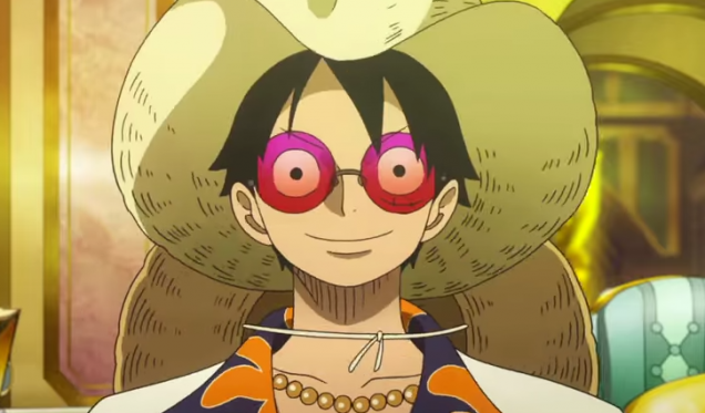 one-piece-gold-luffy