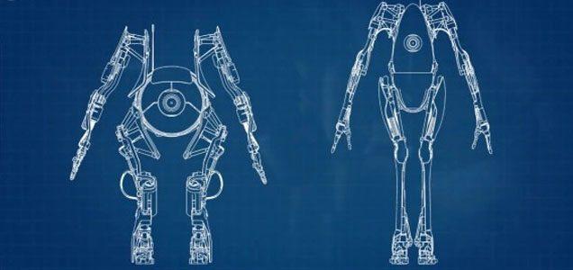 portal-o-la-ciencia-del-videojuego-2
