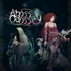 Arte de Abyss Odyssey