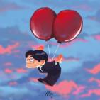Dibujo de Satoru Iwata 18