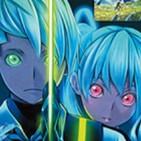 Scan de Exist Archive, revista Famitsu