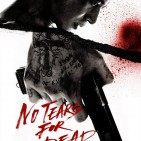 No Tears for the Dead será distribuida en España por Mediatres Estudio