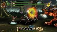 Fallen Legion gameplay