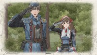 Valkyria Chronicles Remastered pal 6