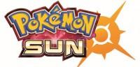 Pokemon Sol logo