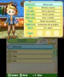 Story of Seasons avatar