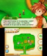 Story of Seasons español