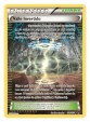 Pokemon TCG Valle Invertido Turbolimite