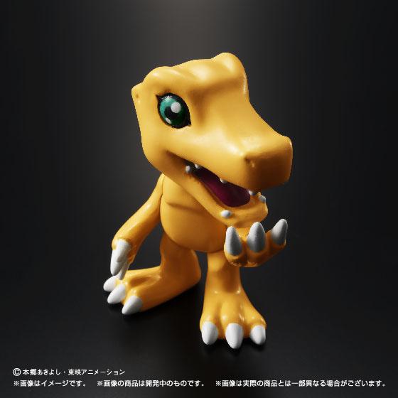 Digimon evolucion de patamon latino dating 10