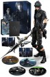 Final Fantasy XV edición coleccionista Xbox One