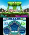 Kirby Planet Robobot 3