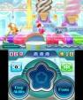 Kirby Planet Robobot 4