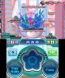 Kirby Planet Robobot 5
