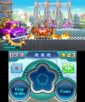 Kirby Planet Robobot 6