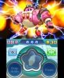 Kirby Planet Robobot 7