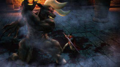 Nosferatu Zodd Berserk Warriors 03