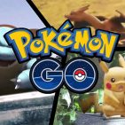 Pokemon Go acciones nintendo