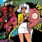 Worst World - Bryan lee O'Malley