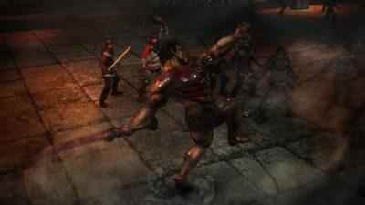 nosferatu zodd berserk warriors 08