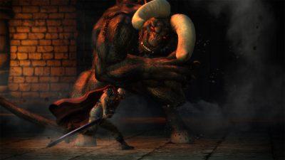 nosferatu zodd berserk warriors 14